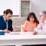 Can The Executor of A Will Take Everything?