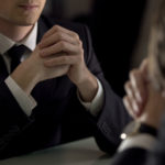 Do You Legally Have To Give A Deposition?