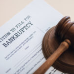 Do You Need An Attorney To File Bankruptcy?