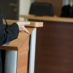 Does A Deposition Mean Going To Trial?