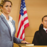 How Long After A Deposition Is A Case Settled?