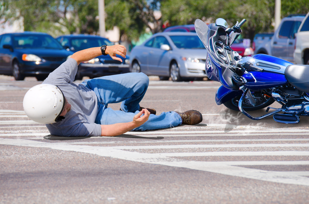 How Long After An Accident Can You Sue For Personal Injury