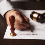 How Long After Death is a Will Executed?