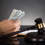 How Much Do Lawyers Take From A Settlement?
