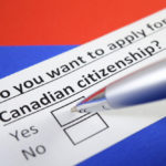 How Can An American Become A Canadian Citizen?