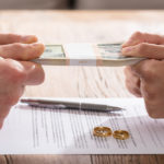 How Do I Protect Myself Financially in a Divorce?