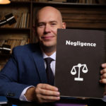 How Do You Prove Negligence in Court?