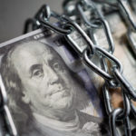 What Assets Can Be Seized In A Lawsuit?