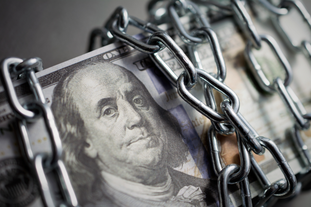 What Assets Can Be Seized In A Lawsuit