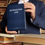 What Crimes Can You Be Extradited For?
