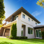 What Happens to a House When the Owner Dies Without a Will?