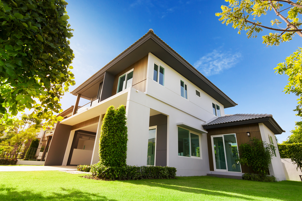 What Happens to a House When the Owner Dies Without a Will