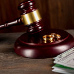 What Determines Spousal Support in a Divorce?