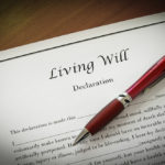 What is a Living Will vs a Will?