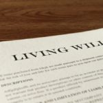 What is a Living Will & Why is it Important to Have One?
