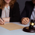 What Should A Woman Ask for in a Divorce Settlement?