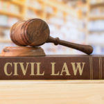 What Would Be Considered A Civil Case?