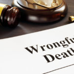 Who Has The Right To Sue For Wrongful Death?