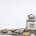 Who Pays Legal Fees in Civil Cases?